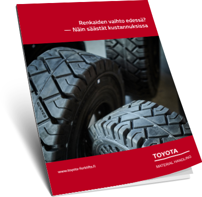 Toyota_Säästä-kustannuksissa-oikealla-rengasvalinnalla-kansi