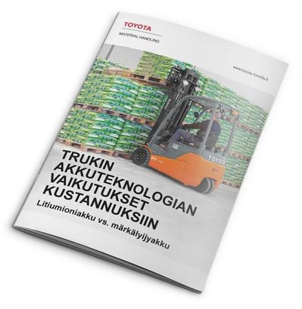 trukin-akkuteknologia 2019