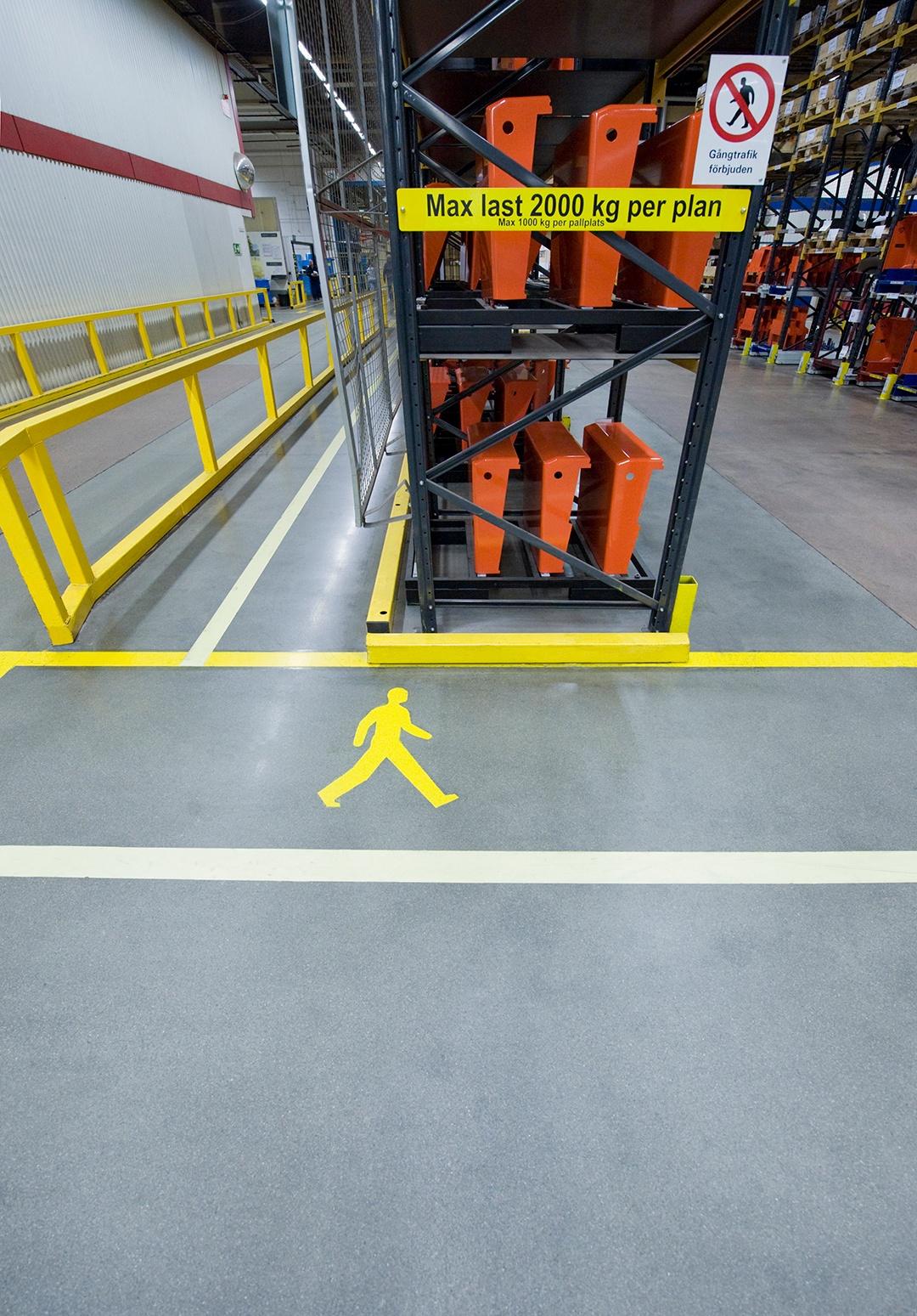 tps-safety-factory_HI_10357_72dpi