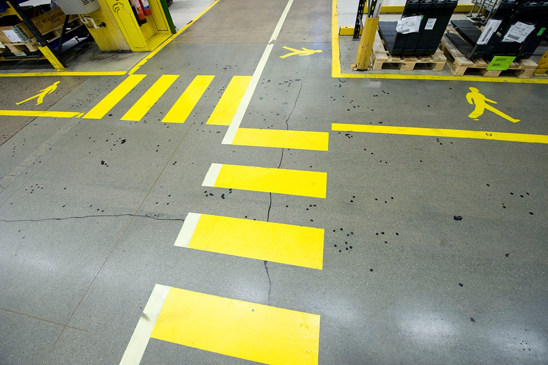 tps-safety-factory_HI_10358_72dpi